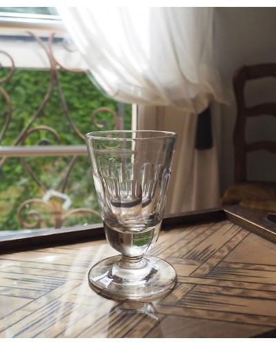 19世紀のマザグラングラス