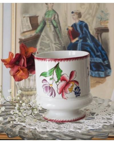 サルグミンヌU&Cie「ストラスブール」花瓶