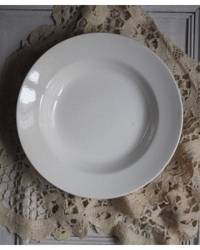 ロンウィ 深皿