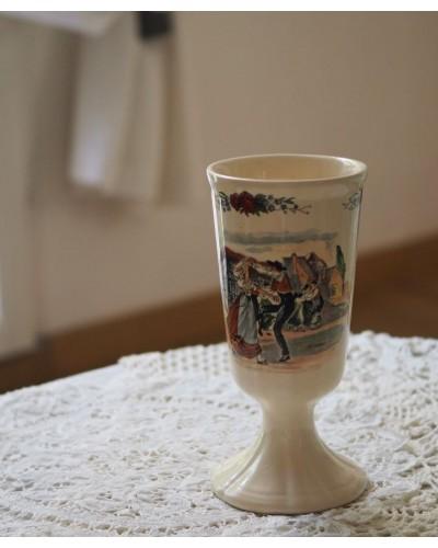 マザグランカップ サルグミンヌ「Obernai」