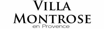 Villamontrose.shop